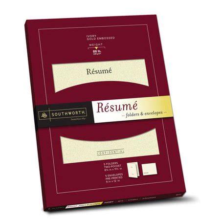 Entry level resume in hospitality